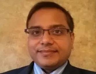Saurav Basu