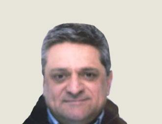 Babak Hosseinzadeh